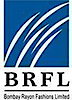 BRFL's Company logo