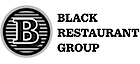 Blackrestaurantgroup's Company logo