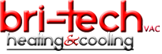 Bri-tech Heating And Cooling's Company logo