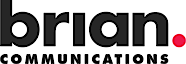 Brian Communications's Company logo