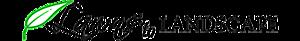 Brian Earl - Lawns To Landscape's Company logo