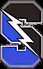 Brian Eslick Comedy Hypnotist's Company logo