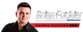Yourhomeline's Competitor - Brian Fockler -  Barrie Real Estate  - Re/max Chay Inc., Brokerage logo
