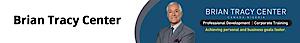 Briantracycenter's Company logo