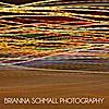 Brianna Schmall Photography's Company logo