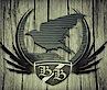 Briar Bird Pipes's Company logo