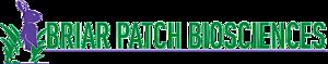 Briar Patch Biosciences's Company logo