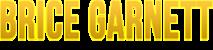 Brice Garnett's Company logo