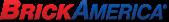 Brick America's Company logo