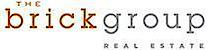 Brick Group Real Estate's Company logo
