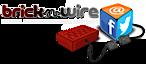 Brick-n-wire's Company logo
