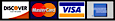 Mak Brick's Competitor - Brick Paver Creations logo