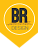Brick Road Design's Company logo