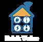 Brick Voice's Company logo