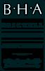 Brickell Harbour Condo Association's Company logo