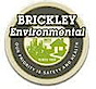 Brickleyenv's Company logo