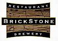 BrickStone's Company logo