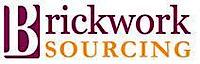 Brickworksourcing's Company logo