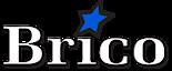 Bricoind's Company logo
