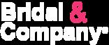 Bridal & Company's Company logo
