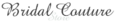 Elegant Bridal Designs's Competitor - Bridal Couture Store logo