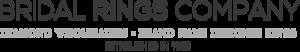 Bridal Ring's Company logo