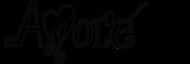 Bridal Trinkets Etc's Company logo