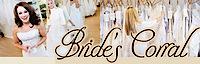 Bride's Corral's Company logo