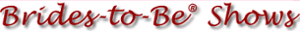 Brides-to-Be Shows's Company logo