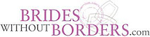 Brides Without Borders's Company logo