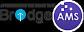 Bridge Ams's Company logo