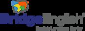 Bridge English's Company logo