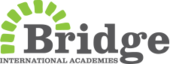 Bridgeinternationalacademies's Company logo