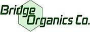 Bridge Organics's Company logo
