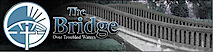 Bridge Over Troubled Water's Company logo