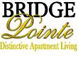 Bridge Pointe Apartments's Company logo