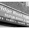 Bridge Road Motorcycles's Company logo