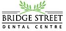 Bridge Street Dental Centre's Company logo