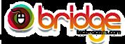 Bridge Technocrats's Company logo