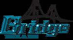 Bridge Tool & Die's Company logo
