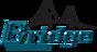 Bridge Tool & Die's company profile