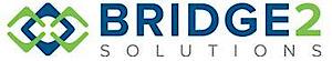Bridge2 Solutions, Inc.'s Company logo
