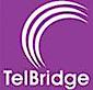Telbridge Wales's Company logo