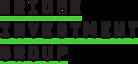 Bridge's Company logo