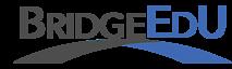 BridgeEdU's Company logo