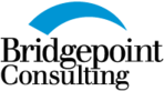 Bridgepoint's Company logo