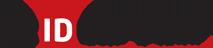 Bridgepointsystems's Company logo