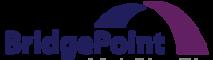 The BridgePoint Group, LLC.'s Company logo