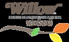 Bridgesacademy's Company logo