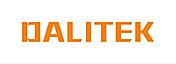 DALITEK's Company logo